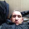 Иван, 30, г.Глазов