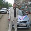 Андрей, 46, г.Кинешма