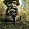 Олег mirdin, 25, г.Рязань