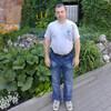 Михаил, 51, г.Орехово-Зуево