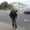 Samvel, 34, г.Красный Яр (Астраханская обл.)