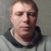 Илья Егоров, 29, г.Зеленогорск
