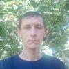 Сергей, 30, г.Белово (Алтайский край)