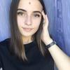 Евгения, 19, г.Уржум