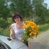 людмила, 58, г.Иркутск