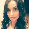 Мила, 31, г.Москва