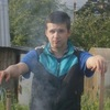 Иван, 23, г.Подпорожье