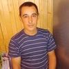 Рафик, 34, г.Мензелинск