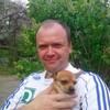 Сергей, 43, г.Пичаево