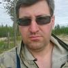 сергей, 42, г.Ноябрьск (Тюменская обл.)
