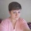 Аленка, 43, г.Дружная Горка