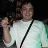 Сергей, 33, г.Нахабино