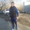 Сергей, 23, г.Задонск