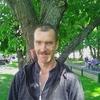Влади, 45, г.Ульяновск