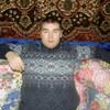 сергей, 27, г.Кимовск
