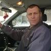 Андрей, 48, г.Братск