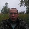 Игорь, 34, г.Боровичи
