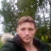 Виктор, 45, г.Одоев