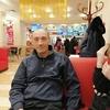 Александр Грошев, 50, г.Кунгур