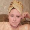 Елена, 29, г.Свирск