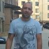 Анатолий, 35, г.Зимовники