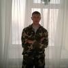 Николай, 39, г.Чернышевский
