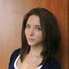Елена, 34, г.Иркутск