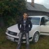 Илья, 24, г.Плесецк