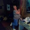 Людмила, 50, г.Подольск