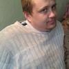 Сергей, 32, г.Обоянь