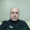 Дима, 42, г.Кострома