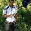 Александр, 22, г.Комсомольский
