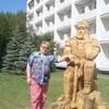 Наталья, 62, г.Омск