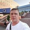 Денис, 30, г.Северо-Курильск