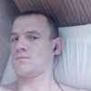 Миша, 30, г.Ивот