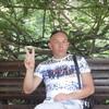 Igor, 49, г.Гуково