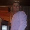 Денис, 30, г.Боровск