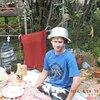 Сергей, 20, г.Осинники