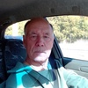 Иван, 71, г.Чебоксары
