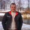 Anatoly, 41, г.Пироговский