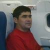 Сайидамирхон, 47, г.Бор