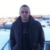 Борис, 34, г.Вологда
