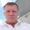 Михаил, 46, г.Грозный