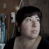 Феруза Османова(Файзи, 47, г.Симферополь