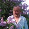 Анатолий Ракитин, 56, г.Шипуново
