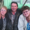 Сергей, 46, г.Новомосковск