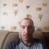 Сергей Исаев, 35, г.Новоульяновск