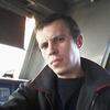 николай, 38, г.Котлас