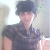 Татьяна, 40, г.Ис