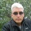 Зубков Виталий Сергее, 41, г.Кореновск